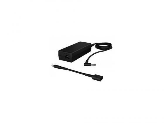 Блок питания для ноутбука HP Adapter Smart универсальный H6Y90AA