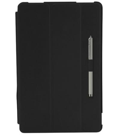 Чехол-книжка Dell 460-BBKQ для планшета Venue 11 Pro 11 планшет dell venue 11 pro ru96