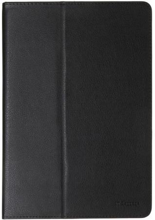 Чехол IT BAGGAGE для планшета Huawei MediaPad 10 Link искуственная кожа черный ITHW102-1 new 10 1 inch touch screen panel digitizer replacement for huawei mediapad 10 link s10 201u 201wa s10 231u mcf 100 0676 v2 0