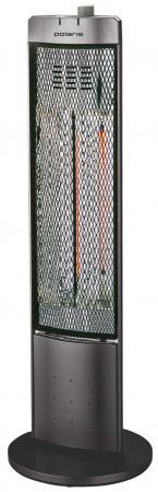 Конвектор Polaris PKSH 0608 800Вт кофеварки polaris кофеварка капельная polaris pcm1211 800вт черный салатовый