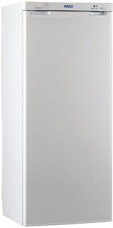 Морозильная камера Pozis FV-115 белый