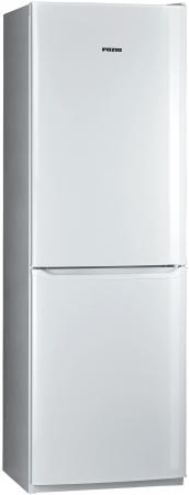 Холодильник Pozis RK-139 A белый холодильник pozis rk 139 w
