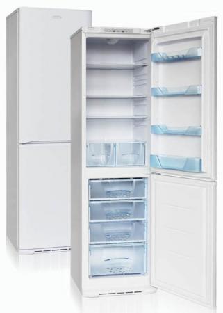 Холодильник Бирюса 129KLESSA белый guess hwgs64 22150