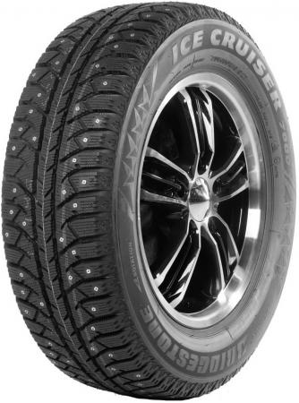 Шина Bridgestone Ice Cruiser 7000 255/50 R19 107T цены