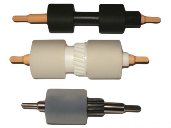 Комплект роликов Xerox 604K23660 для WCP4110