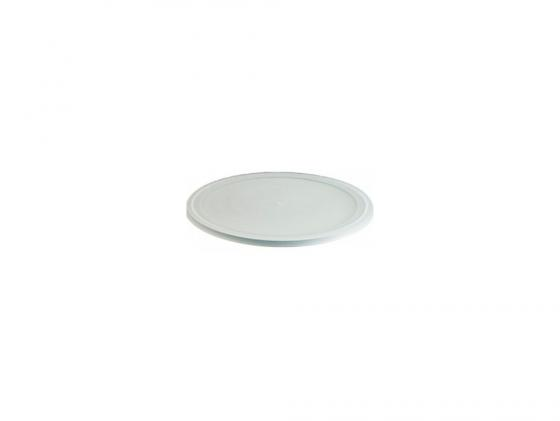 Крышка для чаши мультиварки Redmond RAM-PLU1 крышка для мультиварки redmond ram pl 5