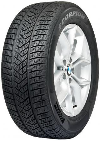 Шина Pirelli Scorpion Winter 255/65 R17 110H