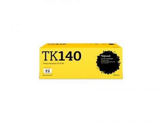 Картридж T2 TC-K140 для Kyocera FS-1100 FS-1100N черный 4000стр