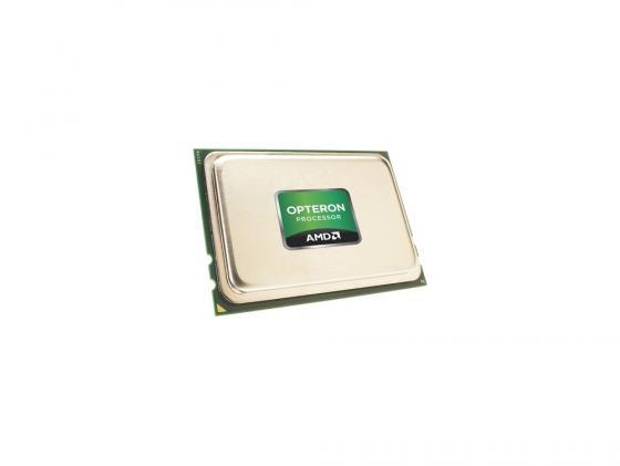 Процессор AMD Opteron 6376 OS6376WKTGGHK Socket G34 OEM процессор amd opteron 6320 oem socket g34 os6320wkt8ghk