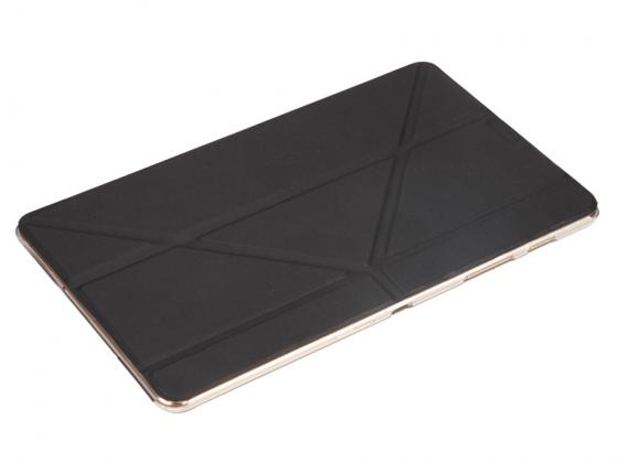 Чехол IT BAGGAGE для планшета Samsung Galaxy Tab S 8.4 искусственная кожа черный ITSSGTS841-1 чехол it baggage для планшета samsung galaxy tab a 8 sm t385 иск кожа черный itssgta385 1