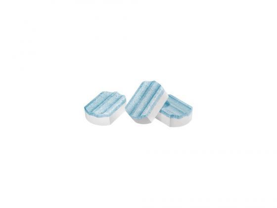 Таблетки для удаления накипи Bosch TCZ8002 3шт