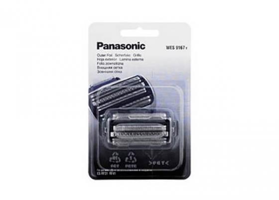 Сетка Panasonic WES9167Y1361 для бритв ES-RF41 RF31 LF71 LF51 сетка panasonic для бритв es 718 719 725 rw30 es9835136