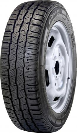 Шина Michelin Agilis Alpin 215/65 R16 109R michelin energy xm2 195 65 r15 91h