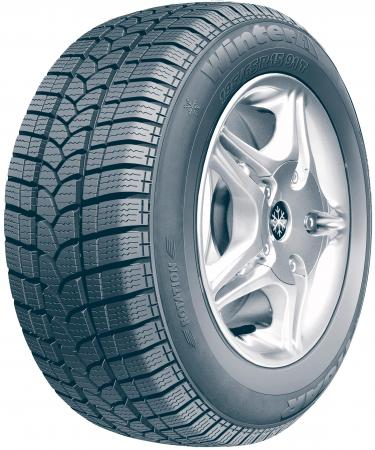 Шина Tigar Winter 1 185/60 R15 88T XL шина pirelli energy 185 65 r15 88t xl
