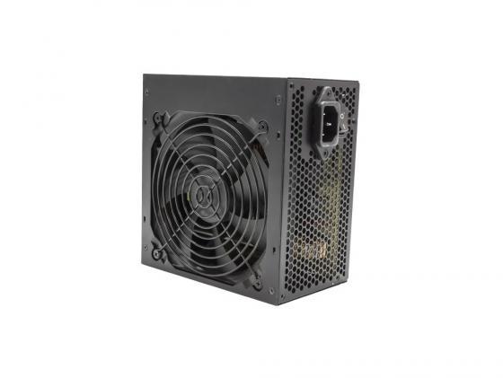 все цены на Блок питания ATX 700 Вт FOXCONN FX-G700-80