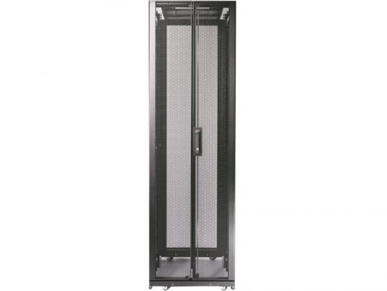 Шкаф APC NetShelter SX 48U 600ммx1200мм Deep Enclosure AR3307