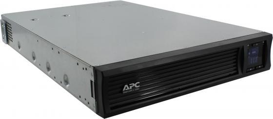 ИБП APC SMART SC 3000VA SMC3000RMI2U ибп apc smart 3000va usb smt3000rmi2u