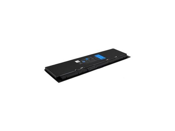 Фото - Аккумуляторная батарея для ноутбуков DELL 4 cell для Dell Latitude E7240 451-BBFX аккумуляторная батарея для ноутбуков dell 4 cell для dell latitude e7440 451 bbfs