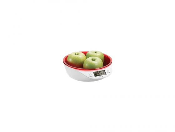 Весы кухонные Sinbo SKS 4521 зеленый весы кухонные sinbo sks 4521