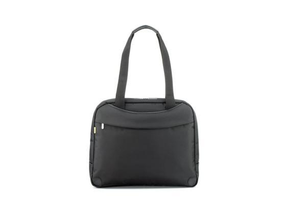 "Сумка для ноутбука 15"" Sumdex Impulse Fashion Place Business Tote PON-453BK чёрный"