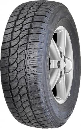 цена на Шина Tigar Cargo Speed Winter 215/75 R16 111R