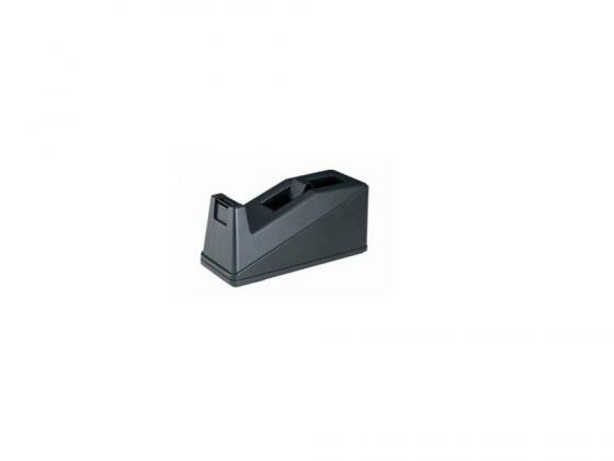 Диспенсер KW-trio 3310 для клейкой ленты 19x33мм диспенсер для клейкой ленты цвет синий 50 мм