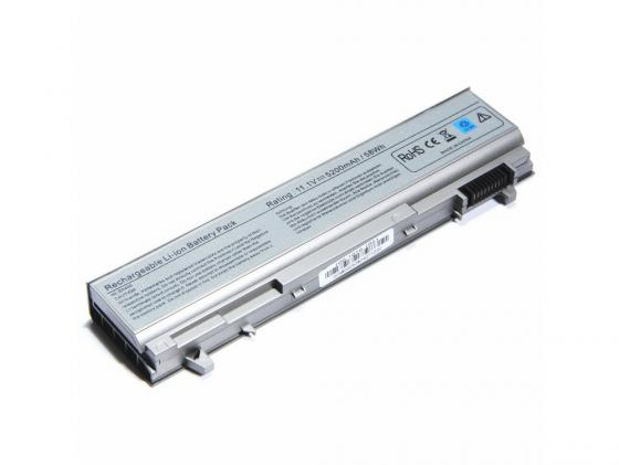 Аккумуляторная батарея для ноутбуков DELL 9 cell для Dell Latitude E6400 /90w 451-11218 sitemap 451 xml page 9