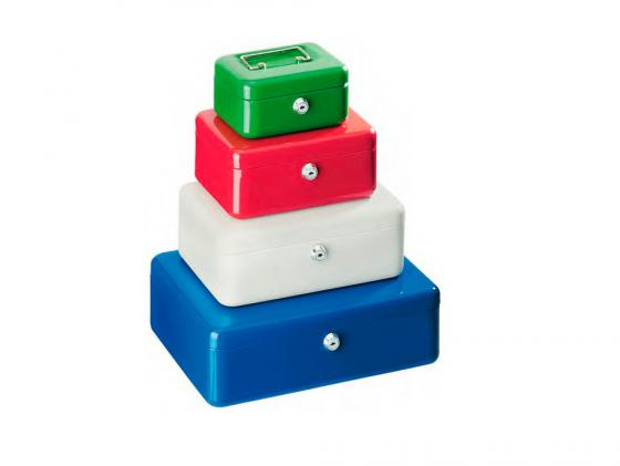 Ящик для купюр и печатей Alco 200х150х95см сталь серый 844-29 худи print bar alco r