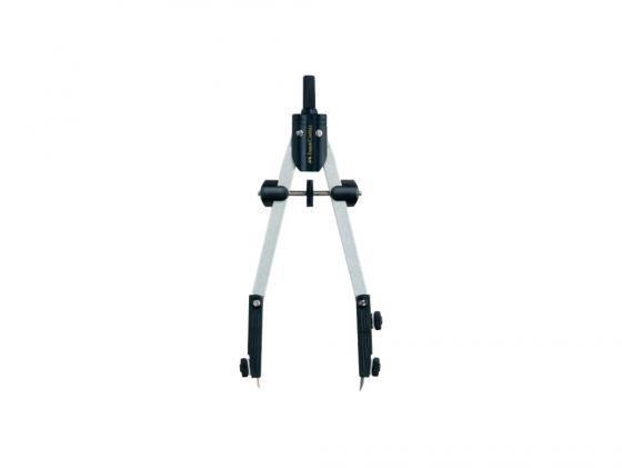 Циркуль Faber-Castell Quick Set Ultra–S в пластмассовом пенале 174035 sonus faber venere s white