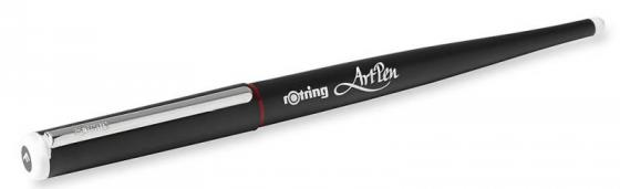 Перьевая ручка Rotring Art Pen Sketch F S0205070/1903641 2 4ghz wireless optical mouse with usb receiver black red 1 x aa