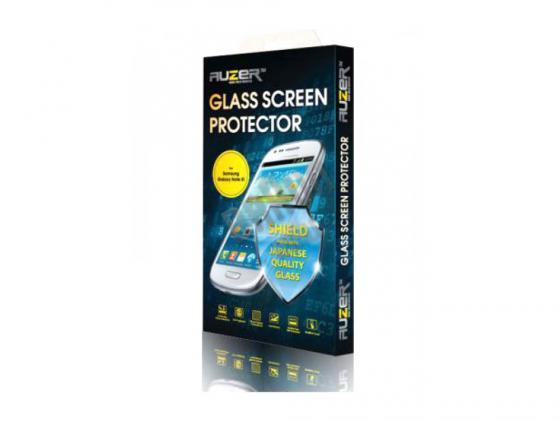 Защитное стекло Auzer AG-SSG 5 для Samsung Galaxy S5 камуфляжный защитный чехол дляsamsung galaxy s5