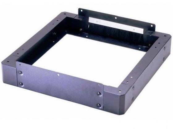 Цоколь Estap M11PNT68ECO для шкафов EcoLine 600x800 цена и фото