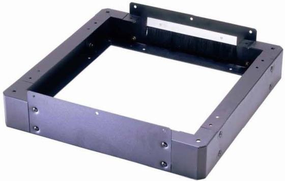 Цоколь Estap M11PNT610SRV с выдвижными опорами для ServerMAX 600x1000 цена и фото
