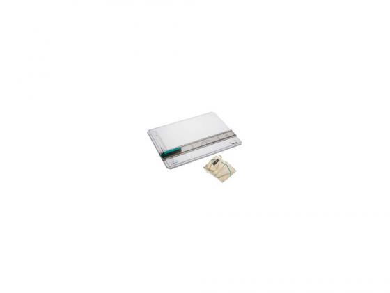 Чертежная доска Hebel Maul Solid А3 сумка 6133356 доска магнитно маркерная hebel 100х200см 6305884