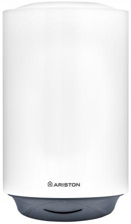 Водонагреватель накопительный Ariston ABS PRO R INOX 30 V SLIM 30л 1.5кВт белый водонагреватель ariston abs pro r inox 50 v накопительный 1 5квт [3700388]