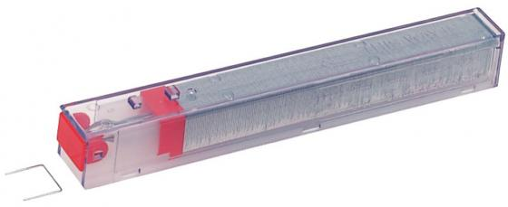Кассета Leitz K12 со скобами №26/12 для степлера 5551 и 5550 55940000 кассета leitz k12 со скобами 26 12 для степлера 5551 и 5550 55940000