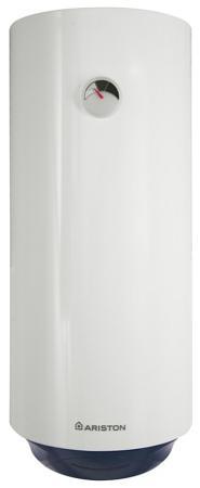 цены Водонагреватель накопительный Ariston ABS BLU R 50 V Slim 50л 1.5кВт белый