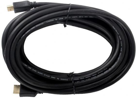 Кабель HDMI 3.0м Gembird Ver.1.4 Blue/white jack ферритовые кольца позолоченные контакты кабель hdmi 3 0м gembird ver 1 4 blue jack ферритовые кольца позолоченные контакты