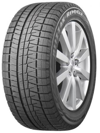 Шина Bridgestone Blizzak Revo GZ 205/55 R16 91S летняя шина maxxis ma w2 205 75 r16 110r
