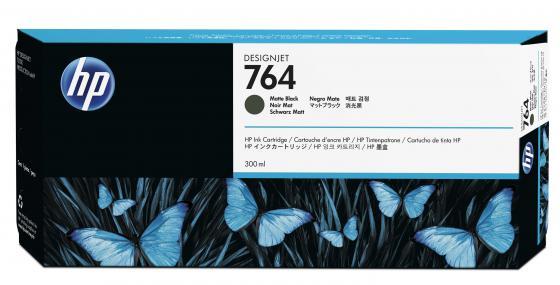 Фото - Картридж HP C1Q16A для DesignJet T3500 матовый черный 300мл набор стаканов luminarc октайм 6шт 300мл низкие стекло