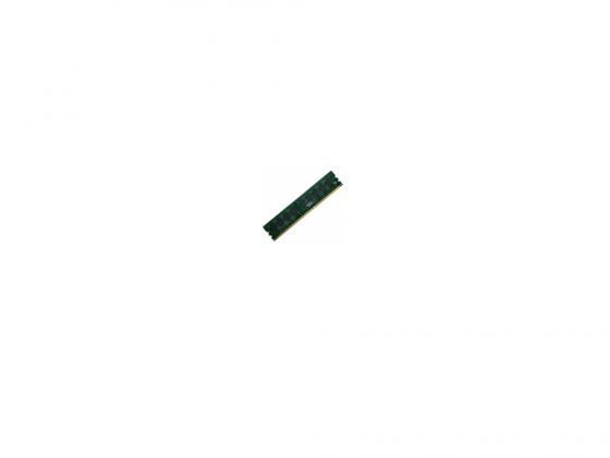 Оперативная память 8Gb (1x8Gb) PC3-12800 1600MHz DDR3 DIMM CL11 QNAP RAM-8GDR3-LD-1600 оперативная память 4gb pc3 12800 1600mhz ddr3 qnap для ss ecxx79u sas rp ts ecxx79u sas rp ts ecxx79