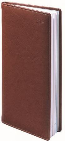 все цены на Ежедневник датированный Letts UMBRIA A6 искусственная кожа 412141280 онлайн
