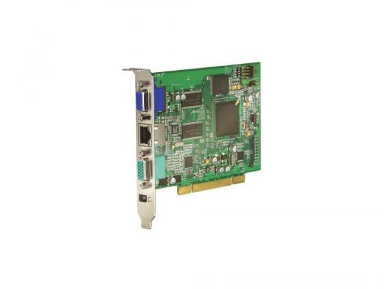 Плата управления Aten IP8000 модуль управления и мониторинга системы