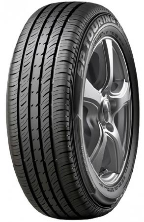 Шина Dunlop SP Touring T1 185/70 R14 88T