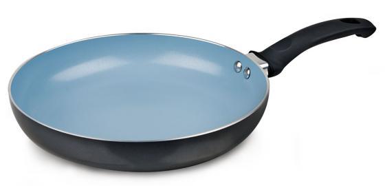 Сковорода Maxwell MLA-011 Blackcurrant 18 см