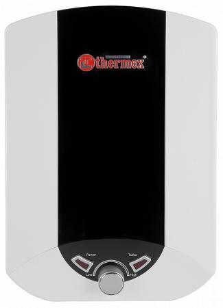 Водонагреватель накопительный Thermex IBL 15 O 2500 Вт 15 л цены
