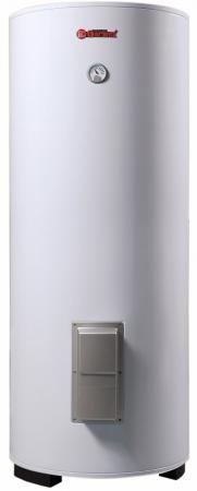Водонагреватель комбинированный Thermex ER 300 V combi 300л 3.5кВт белый