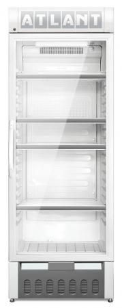 Холодильник-витрина Атлант ХТ 1006 белый все цены