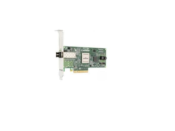 Контроллер IBM 42D0485 ibm ac61 900gb