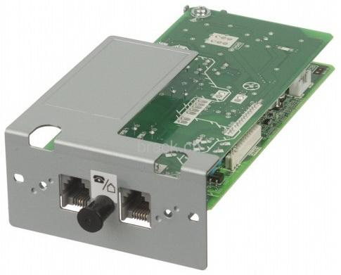 Плата факса Kyocera Fax System (U) для FS-6025MFP FS-6030MFP FS-6525MFP 6530MFP FS-C8020MFP C8025MFP FS-C8520MFP FS-C8525MFP лоток для бумаги pf 470 для kyocera fs 6025mfp 6030mfp fs c8020mfp c8025mfp 1203np3nl0